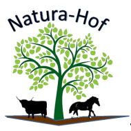 Natura-Hof